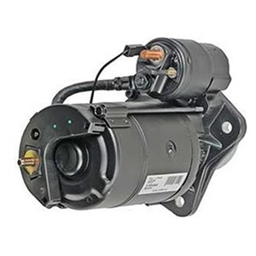 DNL Starter For Volvo Penta  12v 3.2KW 11t  17316