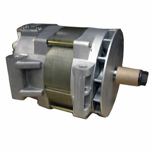 HI Amp Alternator For International 12V 270 Amp 4967pgh