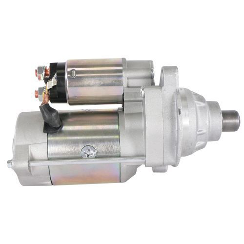 Ford  Diesel 6.4 Replacement Starter F and E 250 350 450 550 6670