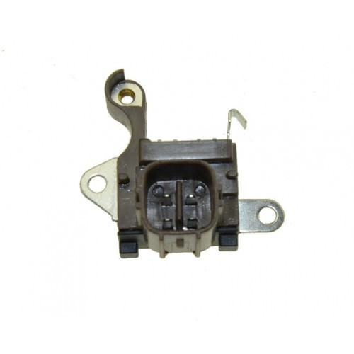 Denso Replacement regulator Fits 11087, 11090, 11153, 11197, 11198, IN6015