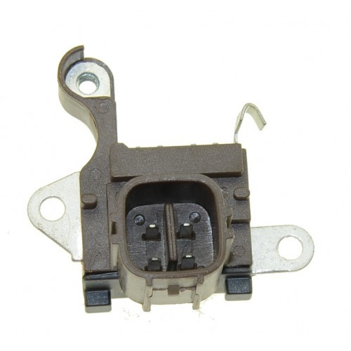 Denso Replacement regulator Fits  11030, 11049, 11150, 11151, 23971, in6315