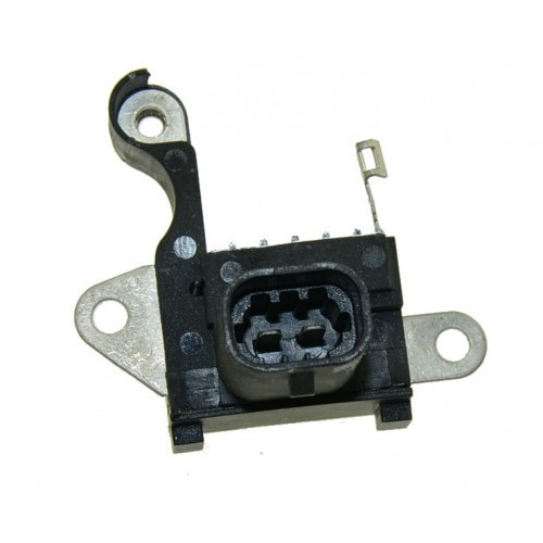 Denso Replacement regulator Fits 11156, 11250, 11787, 14021, IN6329