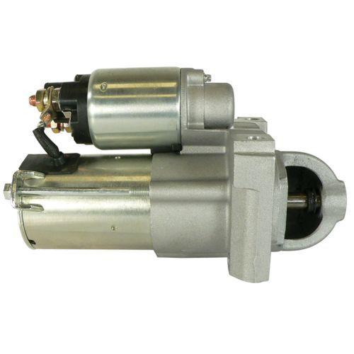 DNL Starter Fits GMC Yukon 1500 5.3L 2009-2014 6970