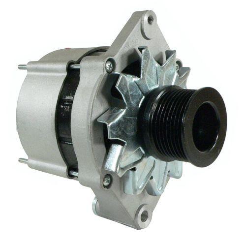 Mahle Alternator 12v 120 Amp For John Deere IA1154 MG313