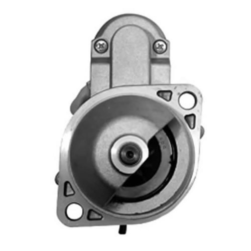John Deere 5065M JD PT 65HP Letrika Starter RE508922 MS221