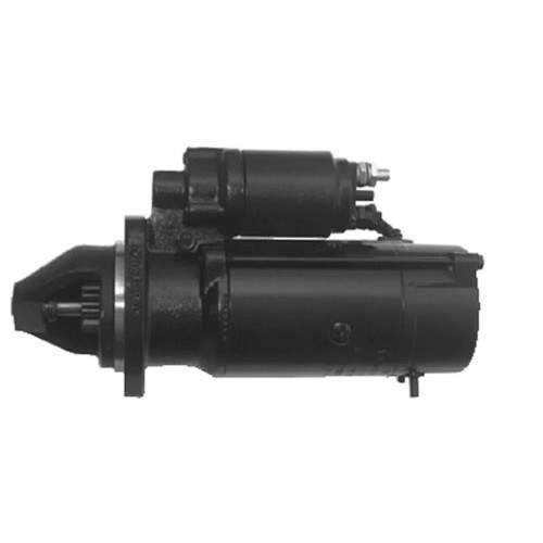 Deutz AG KHD 3 4 6 Cyl Letrika Starter IS0842 MS232