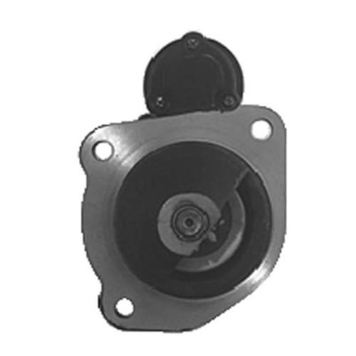 Deutz AG KHD F3L F4L F6L Letrika Starter IS0842 MS232