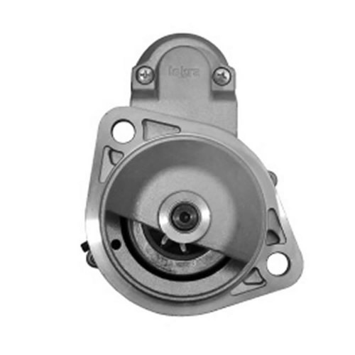 Ford New Holland 2310 Tractors Letrika Starter MS29