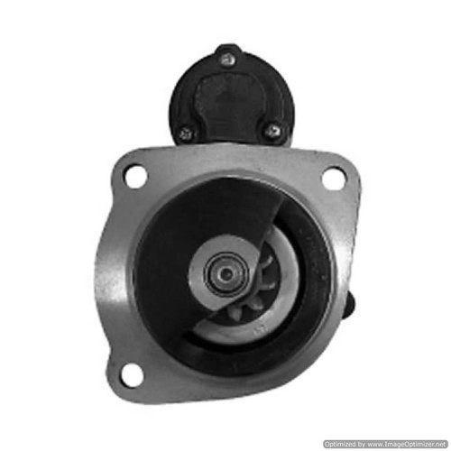 Perkins Engines 1103D 1104D Letrika Starter IS1201 MS399