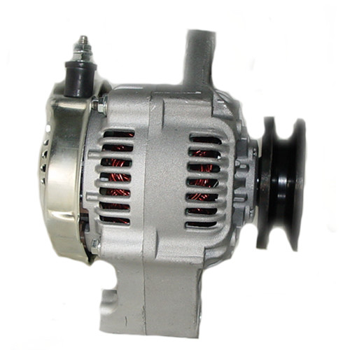 Caterpillar 301 5 Excavator 3003 DNL Alternator 12854
