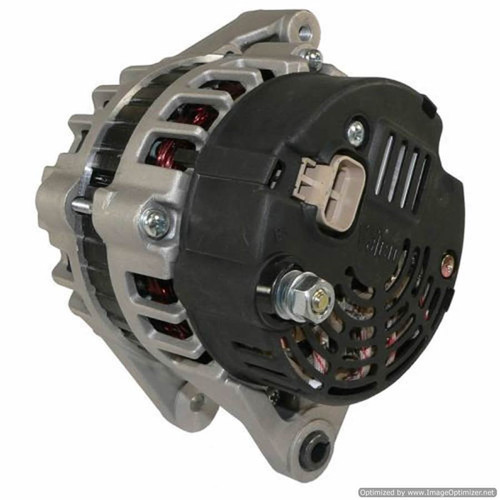864F Bobcat w BF4M1011F Diesel Replacement Alternator 12390