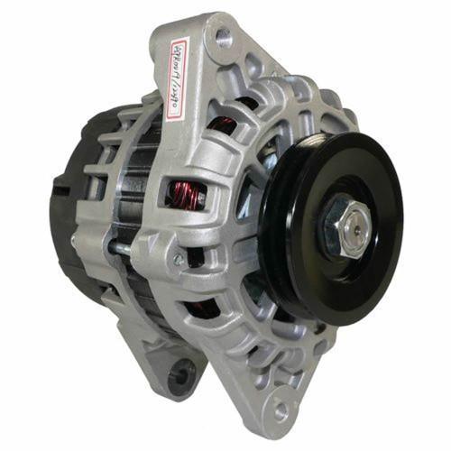 883G Bobcat w BF4M1011F Diesel Replacement Alternator 12390