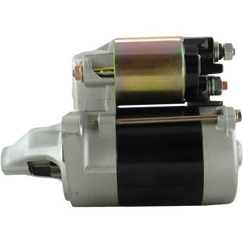JOHN DEERE Mowers W/Kawasaki Engine Starter 18012