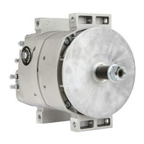 36si Pad Mount Alternator 12v 170 amp 8600127