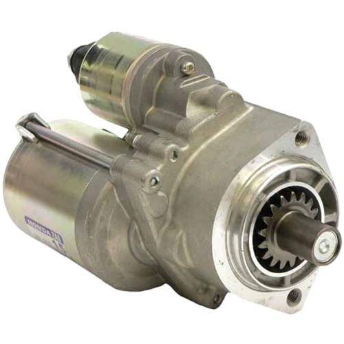 Coleman Generator Starter W Honda Engine 18423