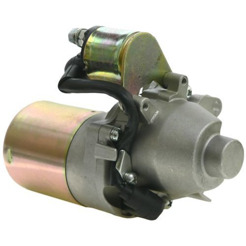 Honda Engines 5 HP Starter 18524