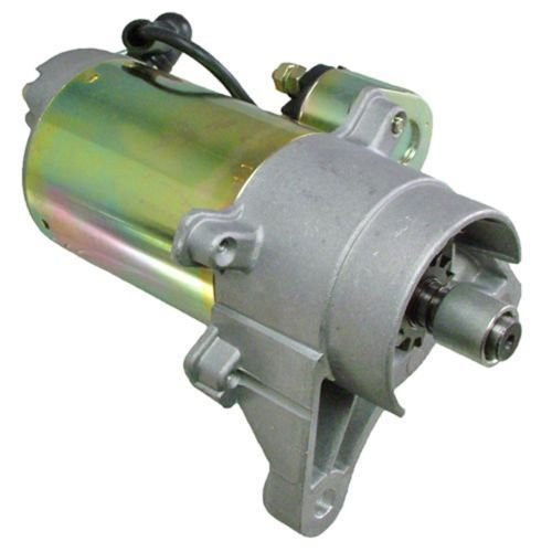 Honda Engines 11 13 HP Starter 18350
