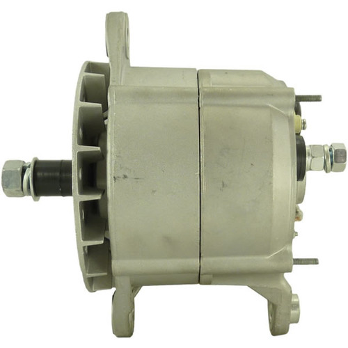 Case Floater FLX Titan Alternators 12v 135amp 12162