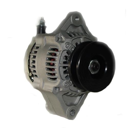 DNLsey Ferguson MF9220 DNL Alternator 12v 60 amp 12771