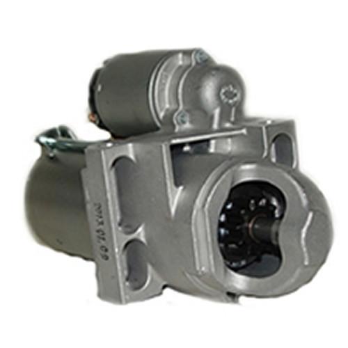 Mercruiser 3 0L 181CI Delco Starter 8000282