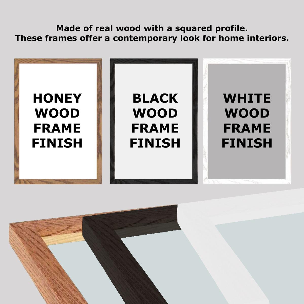 Jimmy Buffett Margaritaville Black White Guitar Song Lyric Quote Print Song Lyric Designs