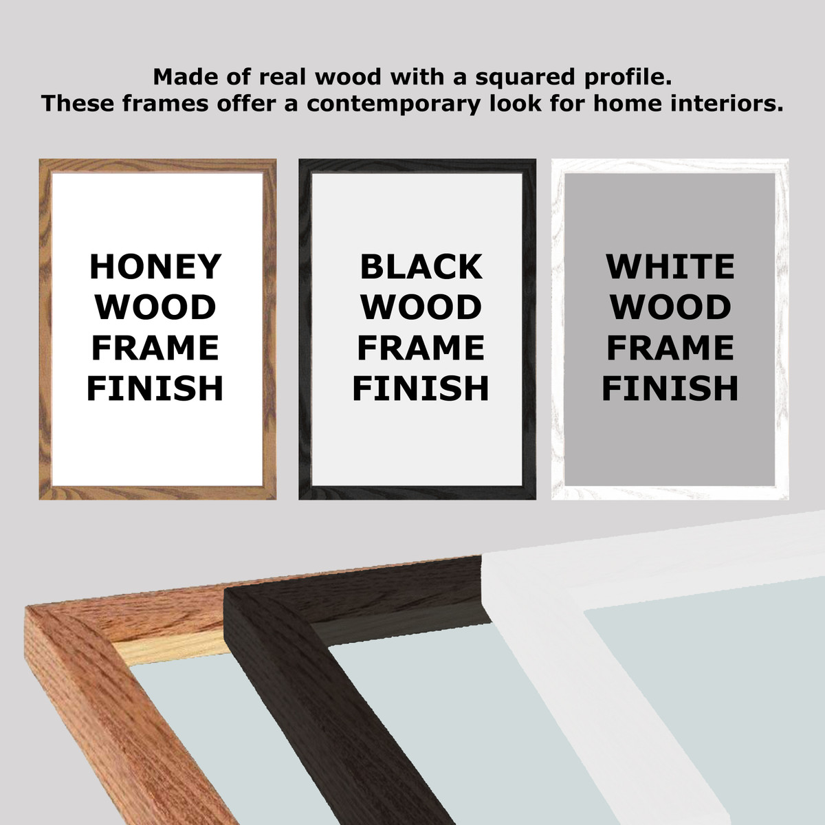 In Case You Didn/'t Know Picture Frame