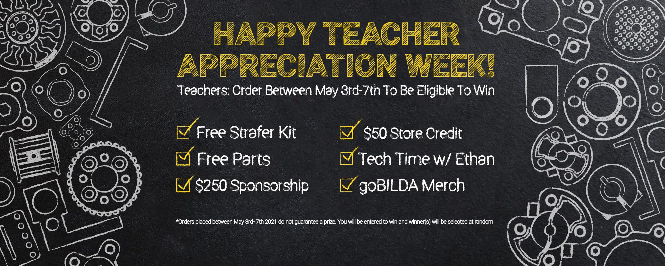 teacher-appreciation-day-banner.jpg