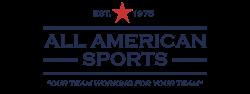 All American Sports