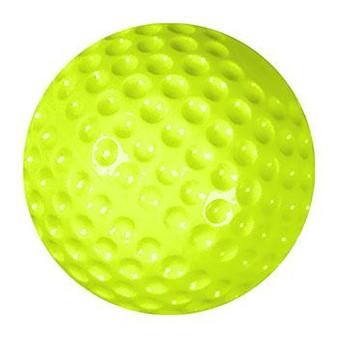 CBB58 OPTIC DIMPLED BALL