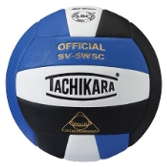 SV5WSC OFFICIAL VOLLEYBALL