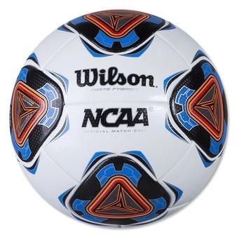 NCAA FORTE FYBRID II SOCCER BALL