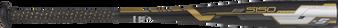 RAWLINGS 2018 5150 USA BASEBALL BAT -5
