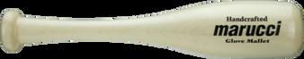 Marucci glove mallet