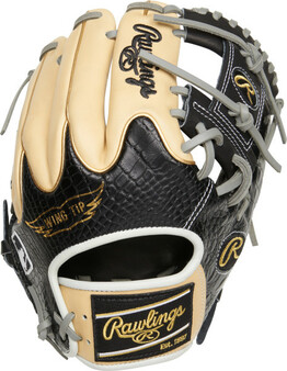 RAWLINGS HEART OF THE HIDE AUGUST 2021