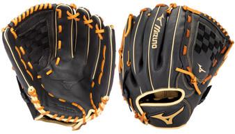 "Mizuno Prospect Select 12"" Youth Baseball Glove: GPSL1201"