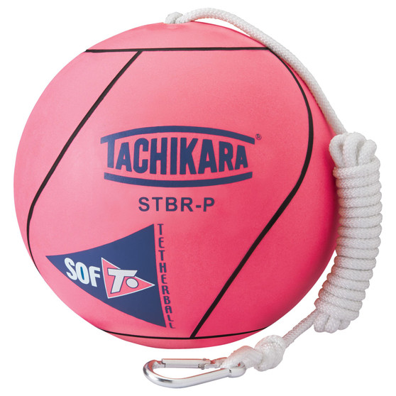 TACHIKARA TETHERBALL