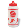 BIG MOUTH QUART BOTTLE WITH PUSH/PULL LID