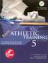 BASIC ATHLETIC TRAINING 5TH EDITION
