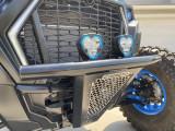 KC HiLiTES FLEX ERA 3 LED Light Pair Pack Spot 282