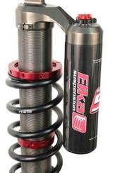 Elka Suspension Honda Pioneer 700 Shocks Rear Stage 5 30231