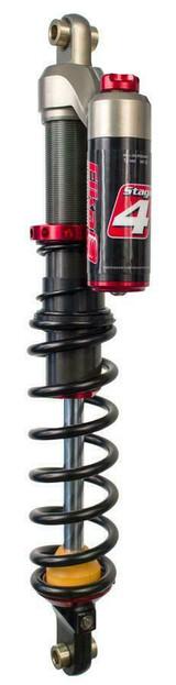 Elka Suspension Honda Pioneer 700 Shocks Rear Stage 4 30230