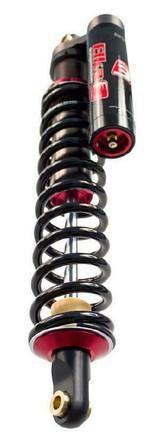 Elka Suspension Honda Pioneer 700 Shocks Rear Stage 3 30229