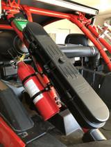 Savage UTV Belt Change Waterproof Kit STK