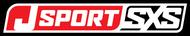 JSport SXS