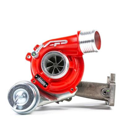 Agency Power 16-20 RZR XP Turbo BIG Turbo Upgrade AP-RZRXPT-TURBO