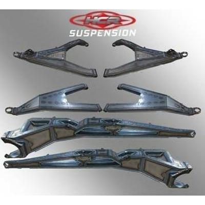 HCR Racing Polaris RS1 OEM Replacement Suspension Kit Dual Sport RS1-05300