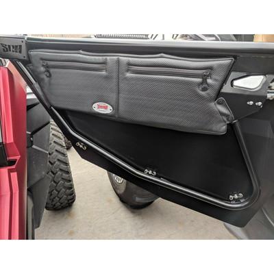 SDR Motorsports RZR XP-2 Door Bags, Hi Bred (710510)