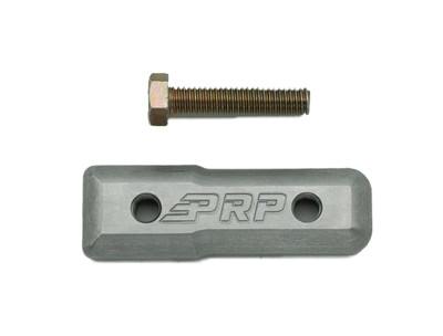 PRP Seats Polaris RZR Belt Change Tool H100