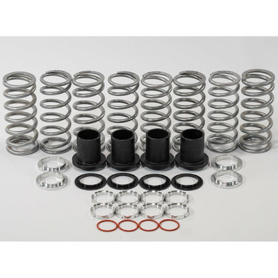 Shock Therapy Dual Rate Spring Kit 2015-2019 S 1000 Walker Evans 2-Seat 100-1016-040