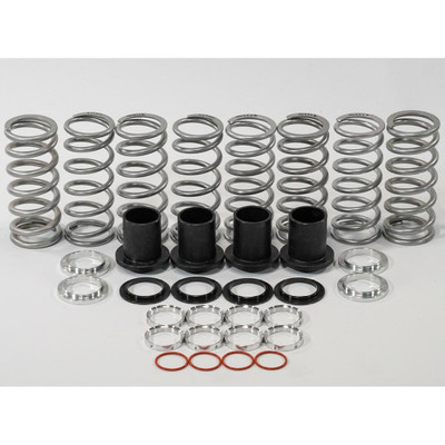 Shock Therapy Dual Rate Spring Kit 2015-2019 S 1000 Walker Evans 4-Seat 100-1018-040